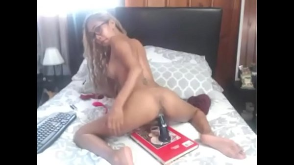 Asian, Lesbian mature, Asian mature, Anal solo