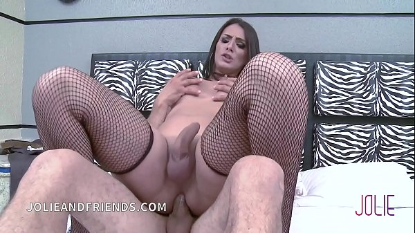 Small tits, Small tranny, Small shemale, Shemale fuck guy