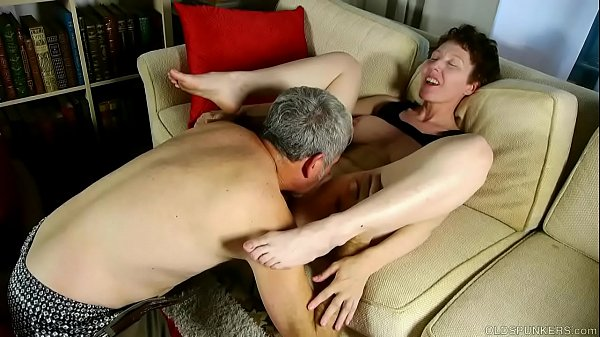 Wife, Saggy mature, Saggy boobs, Saggy, Old mom