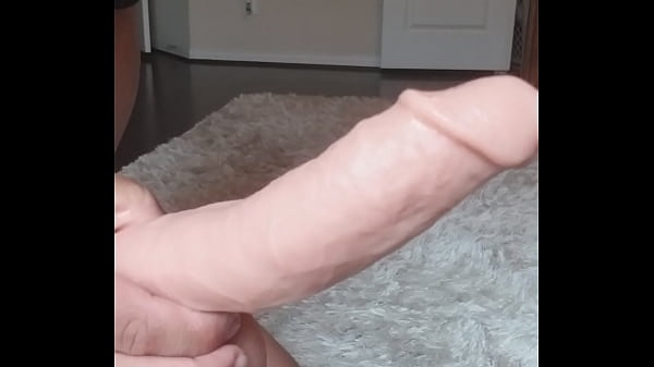 Anal bbc, Shemale dildo, Bbc anal, Anal toy