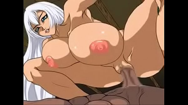Japanese mom, Uncensored japanese, Cartoons, Japanese uncensored