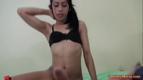 Ladyboy, Asian shemale, Thai ladyboy, Shemale blowjob, Ladyboy thai, Asian tranny