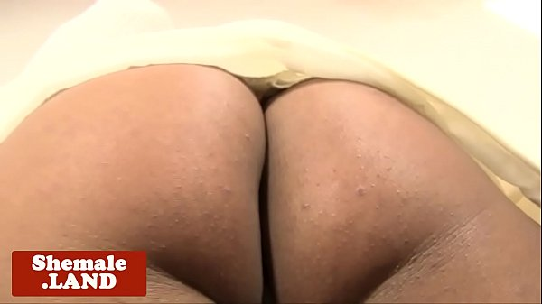 Teen shemale, Young shemale, Teen tranny, Amateur tranny