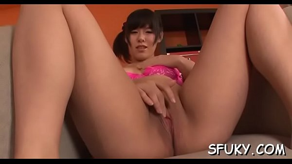 Squirt, Japanese hot