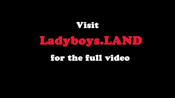 Thai, Asian shemale, Thai ladyboy, Thai tranny, Thai shemale, Ladyboy solo