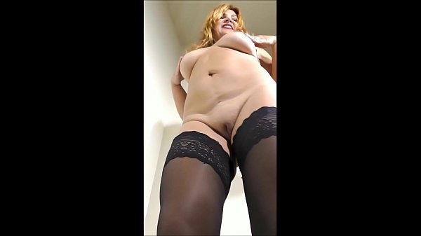 Striptease, Bbw russian