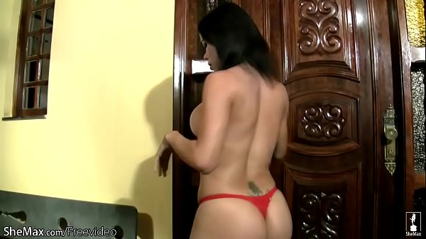 Latina tranny, Big ass tranny, Teen tranny, Shemale big ass, Shemale beautiful