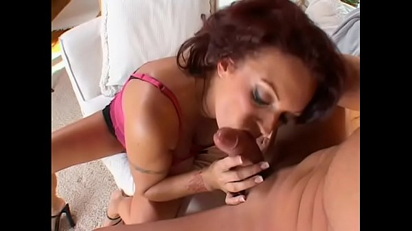 Fat anal, Cheating