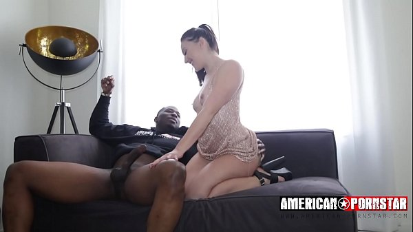 Interracial anal, Booty anal, Mandy muse, Monster cock anal