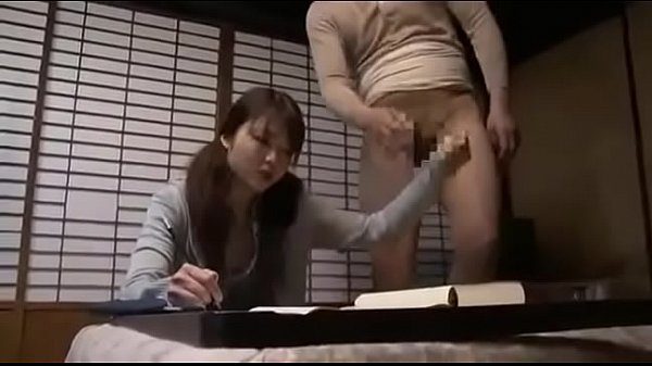 Japanese shemale, Indonesian, First, Shemale beautiful, Old shemale, Japanese cheating