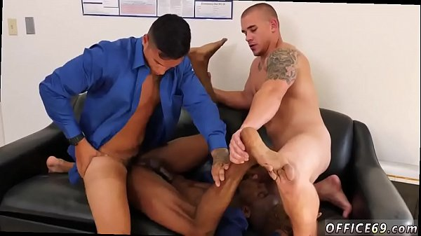 Mature anal, Mexican mature anal, Mexican