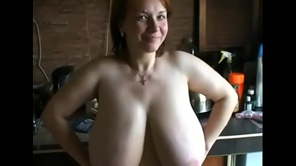 Saggy mature, Saggy boobs, Saggy tits, Saggy