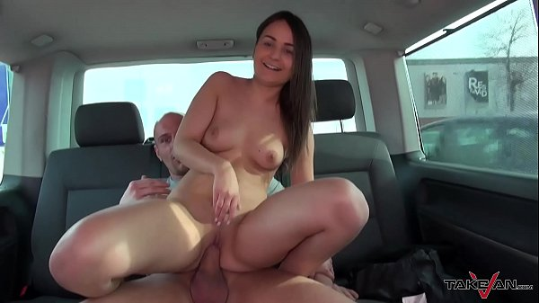 Fake taxi, Ugly