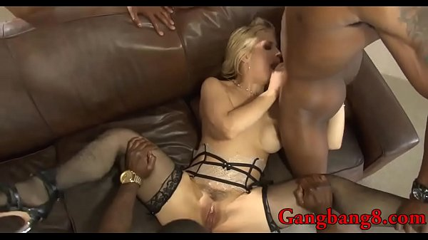 Bigtits, Double penetration, Interracial dp, Double bbc, Bbc dp