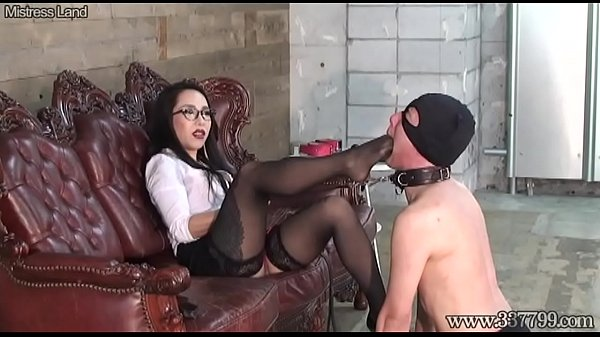 Tall, Boots, Japanese femdom, Japanese boots, Asian foot