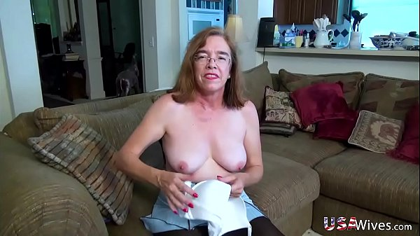 Mom, Granny, Granny masturbation, Hairy mature, Hairy mom, Hairy granny
