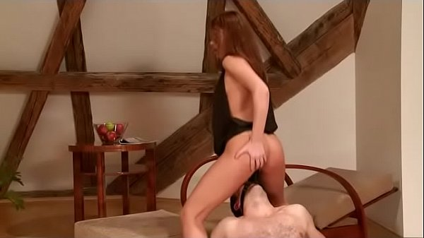 Casting anal, Babysitter, Asian mom, Anal casting