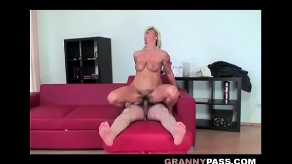 Saggy mature, Saggy tits, Hairy mature, Grandma