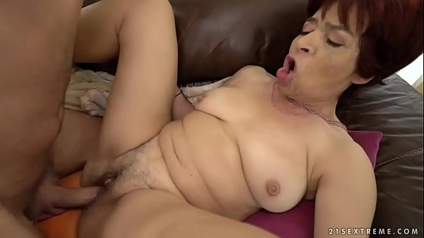 Saggy mature, Saggy tits, Older young, Hairy mom, Hairy granny