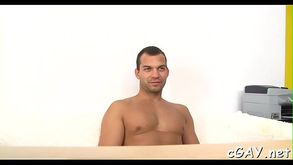 Full movie, Gay porno