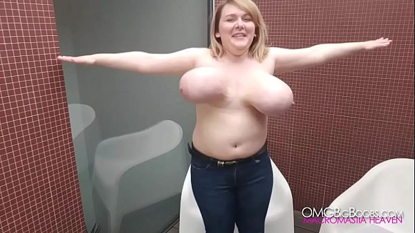 Saggy boobs, Saggy tits, Plumper