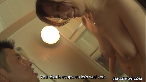 Uncensored japanese, Leather, Japanese hot, Subtitle, Japanese big ass, Japan hd