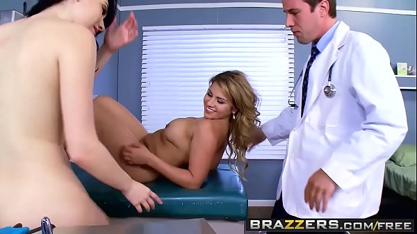 Fake, Mother anal, Doctor mom, Brazzers mom