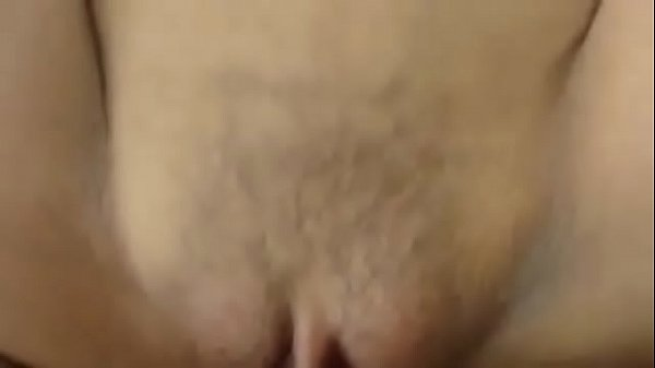 Forced, Asian anal, Moms, Mom son dad, Mom fuck son, Mom son daughter