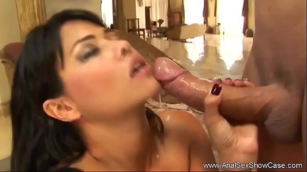 Wife dp, Anal gaping, Taboo anal, Butt