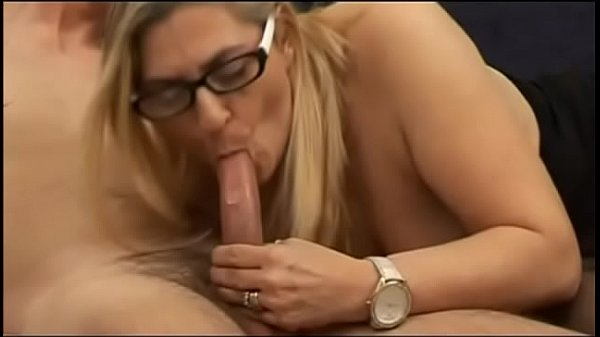 Pig, Homemade anal, Family anal