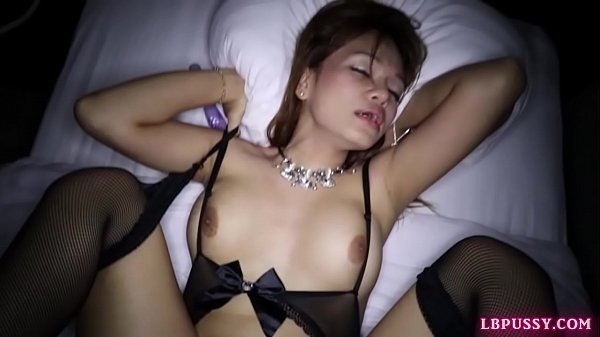 Asian shemale, Thai shemale, Asian tranny