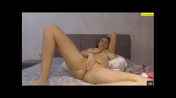 Pregnant, Young anal, Taboo anal, Mistress, Mature masturbation