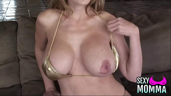 Teen small tits, Step mom, Teen skinny