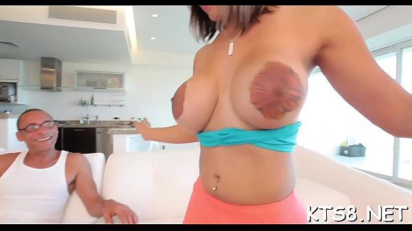 Lady boy, Shemale porn, Shemale cum, Big ass tranny, Lady boys