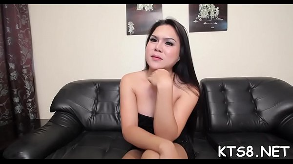 Big ass tranny, Shemale porn, Shemale blowjob, Ladyboy ass lick, Big ass shemale
