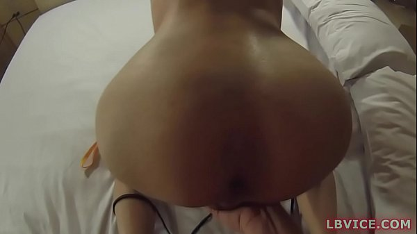 Thai, Asian, Thai ladyboy, Thai tranny, Thai anal, Thai shemale