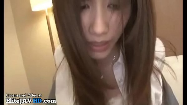 Pantyhose, Secretary, Japanese office, Japanese gangbang, Interracial gangbang, Asian foot