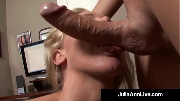 Julia ann, Secretary, Secretaries, Ann
