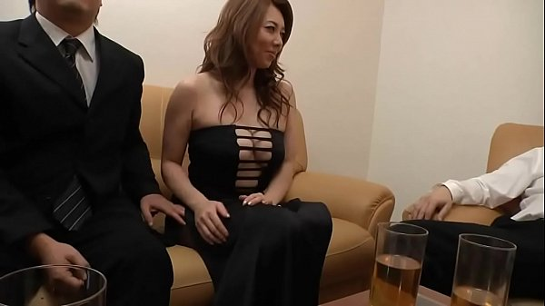 Japanese mature, Mom fuck son, Asian mature, Step mom son, Mom and boy, Milf asian