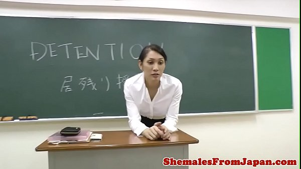 Japanese shemale, Japan ladyboy, Japanese teacher, Amateur ladyboy, Teachers, Newhalf