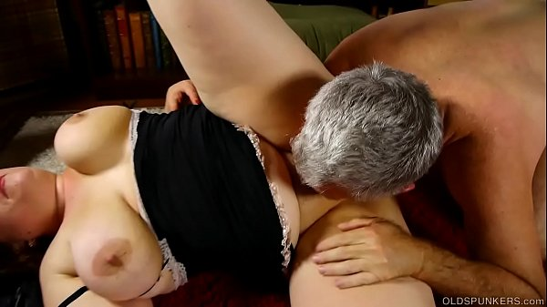 Saggy mature, Saggy tits, Mature big butt, Fat mature