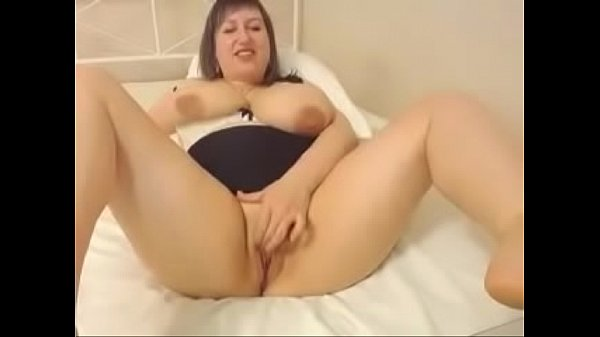 Milf, Webcam