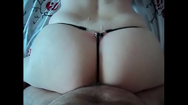 Real mom son, Real mom, Beach, Wife anal, Fuck wife