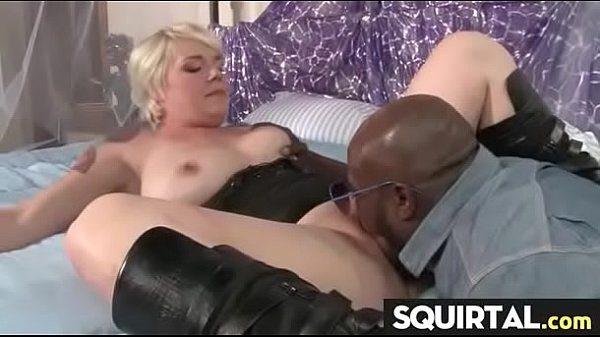 Squirt, Female orgasm, Female ejaculation