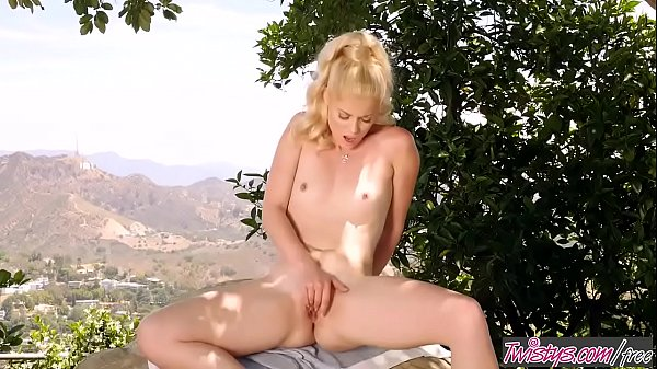 Solo babes, Solo babes star, Twistys, Clit orgasm