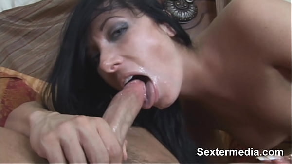 Anal skinny, Private, Long tit