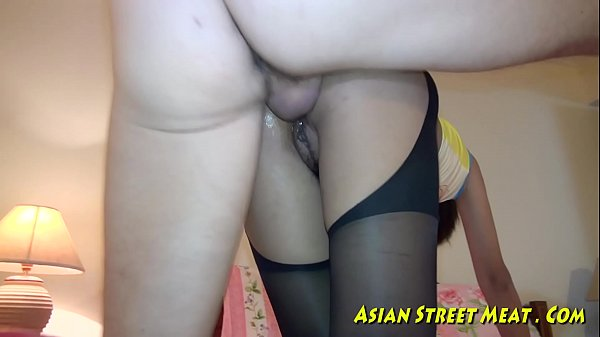 Pattaya, Thai anal, Chinese anal