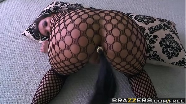 Asa akira, Mom fuck, Big asa, Brazzers mom, Big butt
