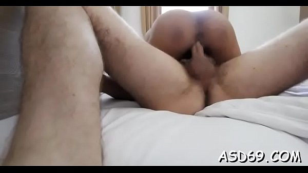 Japanese hot, Real orgasm, Japanese movie