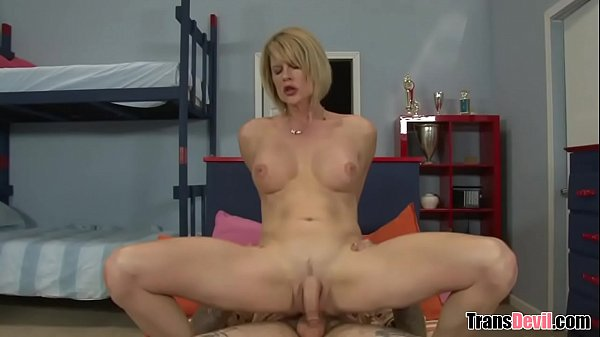 Mature tranny, Mature shemale, Big ass tranny, Tranny mature, Shemale mom, Shemale fucking girl